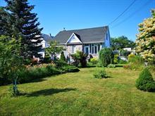 Maison à vendre à Matane, Bas-Saint-Laurent, 125, Rue  J.-Octave-Lebel, 18743440 - Centris.ca