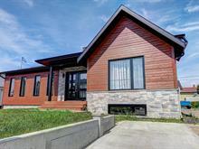 House for sale in Rimouski, Bas-Saint-Laurent, 84, Rue  Desjardins, 11764598 - Centris.ca