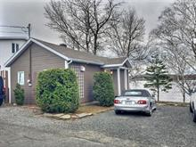 House for sale in Mont-Joli, Bas-Saint-Laurent, 38, Chemin des Peupliers, 28588167 - Centris.ca