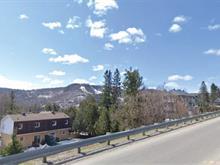 Maison à louer à Saint-Sauveur, Laurentides, 499, Rue  Principale, 11312885 - Centris.ca