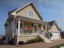 Maison à vendre à Sainte-Luce, Bas-Saint-Laurent, 82, Route du Fleuve Est, 18424058 - Centris.ca