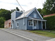 House for sale in Saint-Hippolyte, Laurentides, 2254, Chemin des Hauteurs, 19885364 - Centris.ca