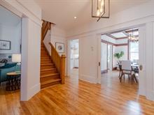 House for sale in Côte-des-Neiges/Notre-Dame-de-Grâce (Montréal), Montréal (Island), 6074, Avenue  Notre-Dame-de-Grâce, 25001276 - Centris.ca