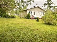 House for sale in Sept-Îles, Côte-Nord, 78, Rue des Merisiers, 10268104 - Centris.ca