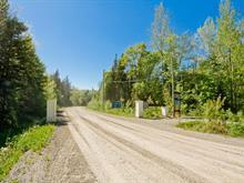Terrain à vendre in Bolton-Est, Estrie, 430, Route  Missisquoi, 11456261 - Centris.ca
