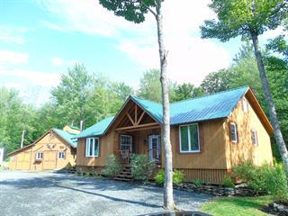 Maison à vendre à Saint-Prosper, Chaudière-Appalaches, 3262, 42e Rue, 24063452 - Centris.ca
