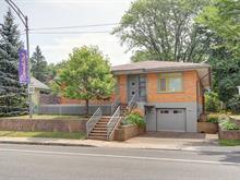 House for sale in Sainte-Foy/Sillery/Cap-Rouge (Québec), Capitale-Nationale, 1404, Rue du Parc-Champoux, 25877827 - Centris.ca