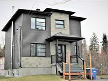 Maison à vendre à Saint-Gilles, Chaudière-Appalaches, Rue des Commissaires, 23412456 - Centris.ca