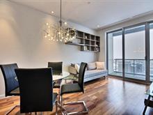 Condo / Appartement à louer à Sainte-Foy/Sillery/Cap-Rouge (Québec), Capitale-Nationale, 2818, boulevard  Laurier, app. 1913, 15775737 - Centris.ca