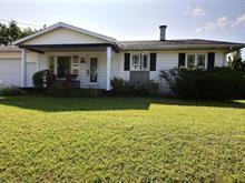 Maison à vendre à Tring-Jonction, Chaudière-Appalaches, 346, Rue  Saint-André, 14565382 - Centris.ca