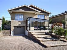 House for sale in Rivière-des-Prairies/Pointe-aux-Trembles (Montréal), Montréal (Island), 12105, Rue  Germain-Charland, 12206788 - Centris.ca