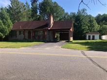 Maison à vendre à Alma, Saguenay/Lac-Saint-Jean, 1782, Chemin de Villebois, 24504002 - Centris.ca