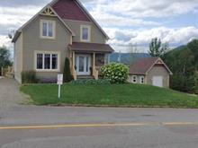 House for sale in Carleton-sur-Mer, Gaspésie/Îles-de-la-Madeleine, 41, Rue de Tracadièche Ouest, 16688143 - Centris.ca