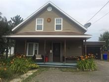 Maison à vendre à Saint-Damase (Bas-Saint-Laurent), Bas-Saint-Laurent, 348, Avenue  Principale, 15670631 - Centris.ca