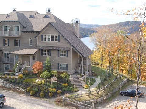 Condo for sale in Mont-Tremblant, Laurentides, 226, Rue du Mont-Plaisant, apt. 1, 22152466 - Centris.ca