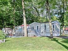 Maison mobile à vendre à Beauharnois, Montérégie, 335, Rue  Jean-Cauvier, 15565297 - Centris.ca
