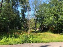 Terrain à vendre à Saint-Apollinaire, Chaudière-Appalaches, 390, Rue des Cèdres, 13616488 - Centris.ca