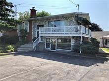 House for sale in Saint-Clet, Montérégie, 344, Chemin de la Cité-des-Jeunes, 13605075 - Centris.ca