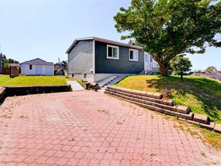 House for sale in Rimouski, Bas-Saint-Laurent, 15, 7e Avenue, 26245047 - Centris.ca