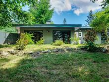 Maison à vendre à Chelsea, Outaouais, 12, Sentier  Tim, 28475251 - Centris.ca