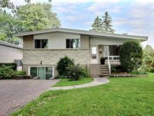 House for sale in Duvernay (Laval), Laval, 2345, Rue  De Meulles, 12185861 - Centris.ca