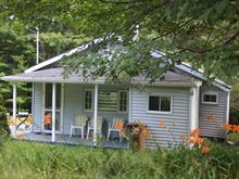Cottage for sale in Sainte-Agathe-des-Monts, Laurentides, 1000, Chemin des Pins, 20393315 - Centris.ca
