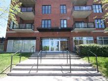 Condo / Appartement à louer à Montréal (Le Sud-Ouest), Montréal (Île), 5600, Rue  Briand, app. 231, 23178784 - Centris.ca