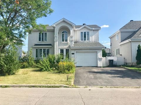 House for sale in Lachenaie (Terrebonne), Lanaudière, 157, Carré de la Batture, 12054494 - Centris.ca