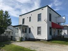 Triplex à vendre à Fleurimont (Sherbrooke), Estrie, 17 - 19, 12e Avenue Nord, 10526041 - Centris.ca