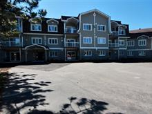 Condo for sale in Mont-Tremblant, Laurentides, 1440, Rue  Deguire, apt. 203, 18248208 - Centris.ca