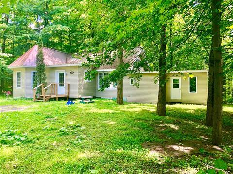 House for sale in Sainte-Cécile-de-Milton, Montérégie, 52, 5e Rang, 9786374 - Centris.ca