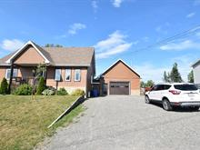 House for sale in Saint-Épiphane, Bas-Saint-Laurent, 278, Rue  Gagnon, 17363636 - Centris.ca