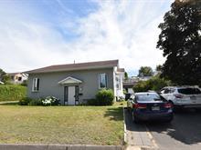 House for sale in Rivière-du-Loup, Bas-Saint-Laurent, 95, Rue des Érables, 18840044 - Centris.ca