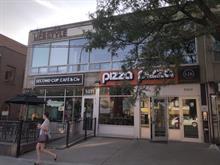 Commercial building for sale in Côte-des-Neiges/Notre-Dame-de-Grâce (Montréal), Montréal (Island), 5065 - 5071, Chemin  Queen-Mary, 27384092 - Centris.ca