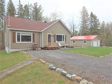 Chalet à vendre à Rawdon, Lanaudière, 5941, Rue  Lakeview, 20828203 - Centris.ca