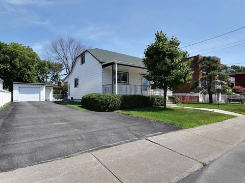 House for sale in Laval-des-Rapides (Laval), Laval, 81, Avenue  Laval, 17529927 - Centris.ca