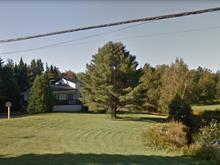 Maison à vendre à Les Chutes-de-la-Chaudière-Ouest (Lévis), Chaudière-Appalaches, 387, Route  Saint-André, 26079152 - Centris.ca