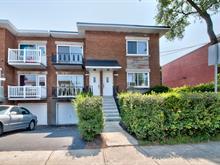 Duplex à vendre à Saint-Laurent (Montréal), Montréal (Île), 1770, Rue  Couvrette, 12078746 - Centris.ca