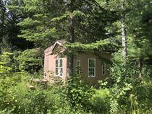 Lot for sale in Saint-Nérée-de-Bellechasse, Chaudière-Appalaches, 3780V, Chemin du Lac-Duchesnay, 26826412 - Centris.ca