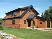 Maison à vendre à Saint-Raymond, Capitale-Nationale, 105, Rue  Proulx, 23264394 - Centris.ca