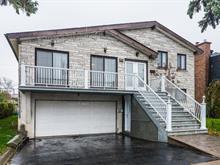 House for sale in LaSalle (Montréal), Montréal (Island), 1000, Rue  Kless, 25653849 - Centris.ca