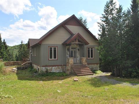 House for sale in Mont-Tremblant, Laurentides, 75, Chemin des Mélèzes, 24994194 - Centris.ca