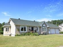 House for sale in Saint-Roch-de-Richelieu, Montérégie, 315, Rue  Guertin, 20483836 - Centris.ca