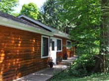 Maison à vendre à Brownsburg-Chatham, Laurentides, 349, Chemin  Sinclair, 17240268 - Centris.ca