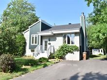 House for sale in Drummondville, Centre-du-Québec, 285, Rue du Richelieu, 23164607 - Centris.ca