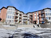 Condo for sale in La Prairie, Montérégie, 100, Avenue du Golf, apt. 115, 20356679 - Centris.ca
