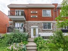 Condo / Apartment for rent in Ahuntsic-Cartierville (Montréal), Montréal (Island), 11130, Rue  Jeanne-Mance, 28499702 - Centris.ca