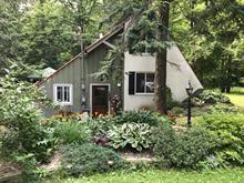House for sale in Orford, Estrie, 7, Rue des Pommiers, 16548389 - Centris.ca