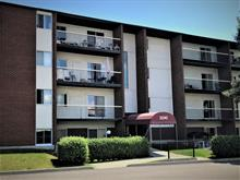 Condo for sale in Sainte-Foy/Sillery/Cap-Rouge (Québec), Capitale-Nationale, 3240, Rue  France-Prime, apt. 201, 22522179 - Centris.ca