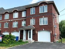 House for sale in Brossard, Montérégie, 4160, Chemin des Prairies, 27770812 - Centris.ca